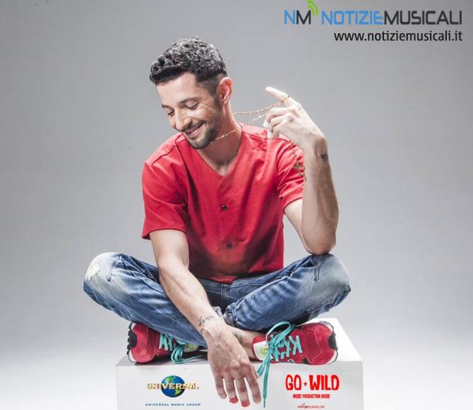 NESLI, il nuovo singolo ANDRA TUTTO BENE