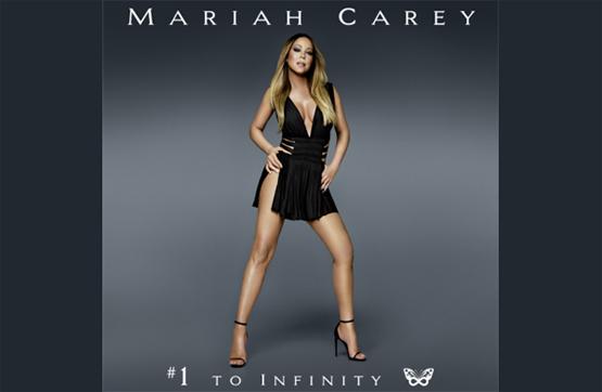 MARIAH CAREY un ritorno alle origini con Sony Music