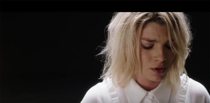 EMMA MARRONE  online il video Quando le canzoni finiranno