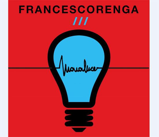 FRANCESCO RENGA un nuovo singolo in arrivo il 31 marzo