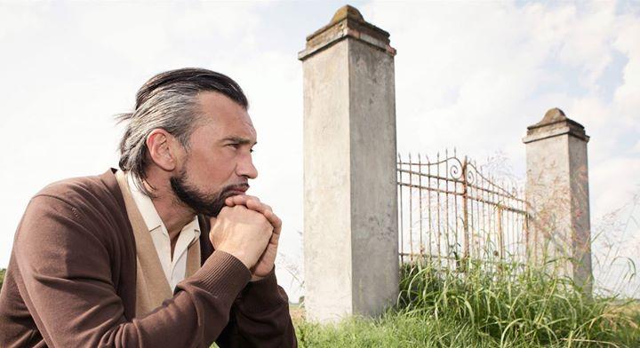 foto John DE LEO & Fabrizio PUGLISI ad ottobre il nuovo album SENTODOPPIO