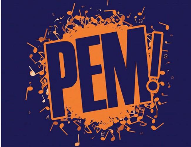 foto PeM! – Parole e Musica in Monferrato gli ospiti di questa edizione