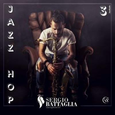 Nuovo singolo per Sergio Battaglia , Jazz hop 3