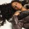 Unbreakable Alicia Keys