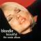 Accidents Never Happen Blondie