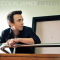 Keep On Loving Me Baby Colin James