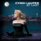 A Night To Remember Cyndi Lauper