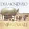 Beautiful Mess Diamond Rio