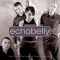 Here Comes The Big Rush Echobelly