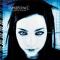 The Other Side (Lyrics) Evanescence
