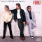 Hip To Be Square Huey Lewis and The News
