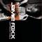 Do What It Do Jamie Foxx