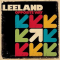 Count Me In Leeland