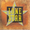 No News Lonestar
