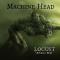 Halo Machine Head