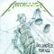 Mama Said Metallica