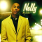 #1 Nelly