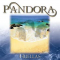 En Carne Viva (Video) Pandora