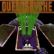 Warning Queensryche