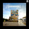 Not Giving In (feat. John Newman & Alex Clare) Rudimental