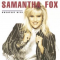 (Hurt Me! Hurt Me!) But The Pants Stay On Samantha Fox