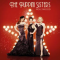Boogie Woogie Bugle Boy (of Company B) video The Puppini Sisters