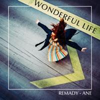 Remady & Ane-Wonderful Life