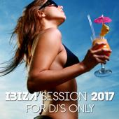 hit download Ibiza Session 2017: For DJ s Only    Various Artists