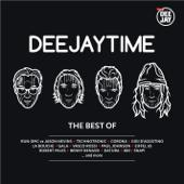 hit download Deejay Time the Best Of Artisti Vari