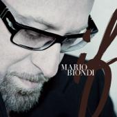 hit download Be Lonely    Mario Biondi