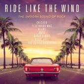 hit download Ride Like the Wind    Various Artists