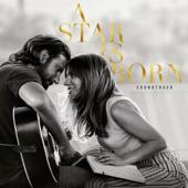 hit download Shallow Lady Gaga & Bradley Cooper