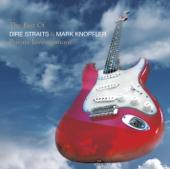 Mark Knopfler & Dire Straits-The Best of Dire Straits & Mark Knopfler: Private Investigations