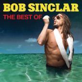 hit download The Best of Bob Sinclar    Bob Sinclar