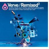 Nina Simone & Felix Da Housecat-Sinnerman (Felix Da Housecat s Heavenly House Mix)