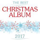 tracklist album Artisti Vari The Best Christmas Album 2017