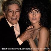 hit download Cheek to Cheek (Deluxe Version)    Tony Bennett & Lady Gaga