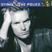 hit download The Very Best of Sting & The Police    Sting & The Police