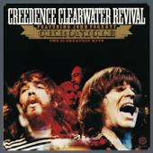 Creedence Clearwater Revival-Chronicle: The 20 Greatest Hits
