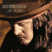 tracklist album Zucchero All the Best