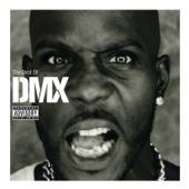 tracklist album DMX The Best Of DMX