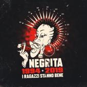 Negrita-I ragazzi stanno bene (1994-2019)