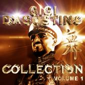 dancealbum-top Gigi D'Agostino Gigi D'Agostino Collection, Vol.1