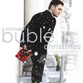 tracklist album Michael Bublé Christmas (Deluxe Special Edition)