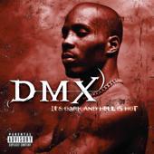 singolo DMX Ruff Ryders  Anthem