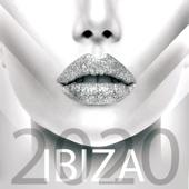 hit download Ibiza 2020 Various Artists
