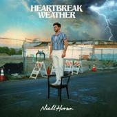 hit download Heartbreak Weather    Niall Horan