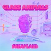 hit download Heat Waves    Glass Animals