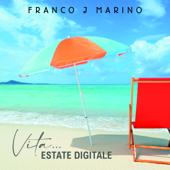 Franco J. Marino-Vita (Estate digitale)