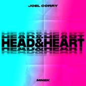 hit download Head & Heart (feat. MNEK) Joel Corry